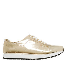 Gold Trainer