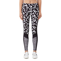 Splice Legging