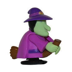 Wind Up Witch