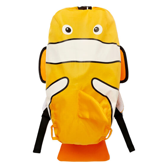 Clown Fish Backpack