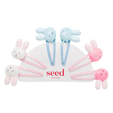 Bunny Snap Multi Pack