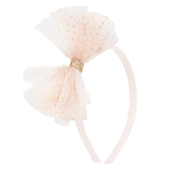 Party Tulle Headband