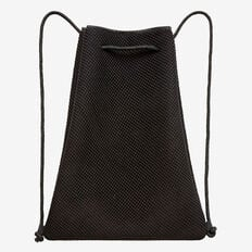 Everyday Drawstring Bag