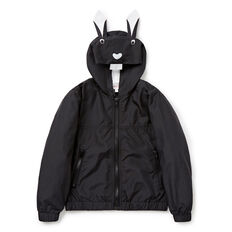 Bunny Spray Jacket