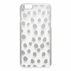 POLKA DOT PHONE CASE 6