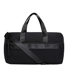 Carry All Duffle
