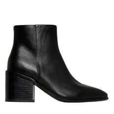 Hanna Ankle Boot