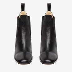 Abbey Ankle Boot