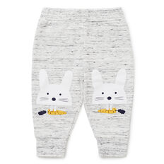 Rabbit Knee Trackie