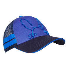 Bunny Outline Cap