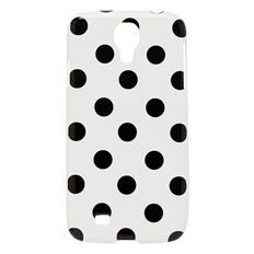 Printed Phone Case - S4