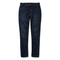 Overdyed Jeans