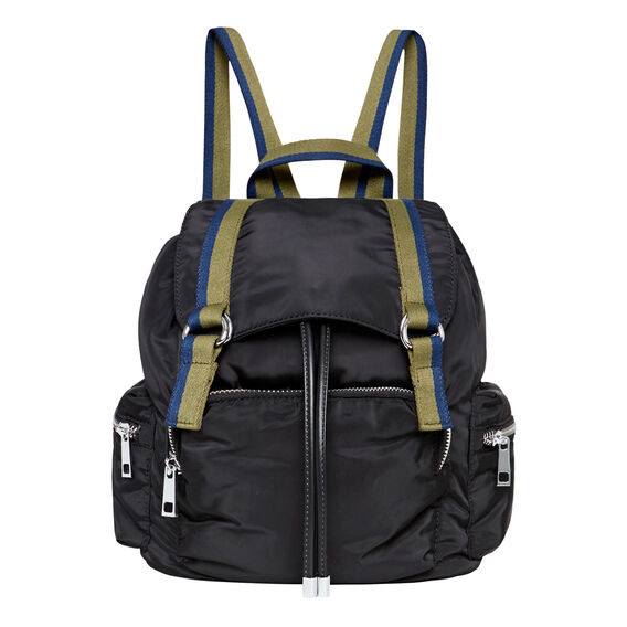 Kylie Utility Backpack