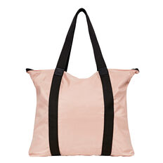 Tilly Panelled Tote