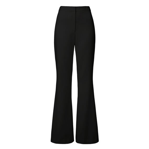 Collection Slim Flare Pant