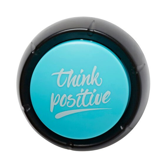 Affirmation Button