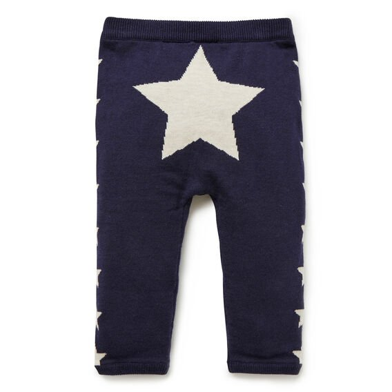 Star Legging