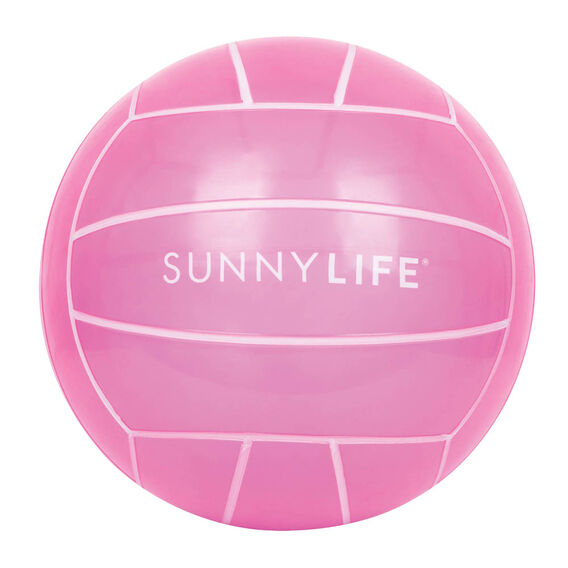 Inflatable Volley Ball  MULTI  hi-res