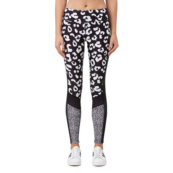 Splice Legging  SPLICE OCELOT  hi-res