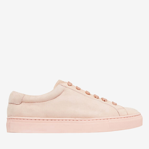 Candy Sneaker  BLUSH  hi-res