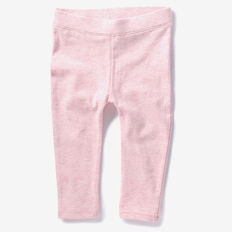 Basic Leggings  SUGAR PINK MARLE  hi-res