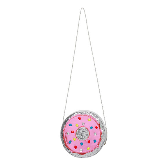 Donut Purse  MULTI  hi-res