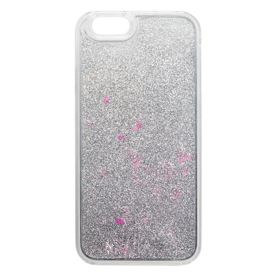 iPhone Cover  GIRL  hi-res