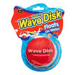 Wave Disk  MULTI  hi-res
