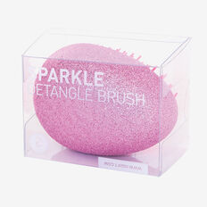 Sparkle Brush  MULTI  hi-res