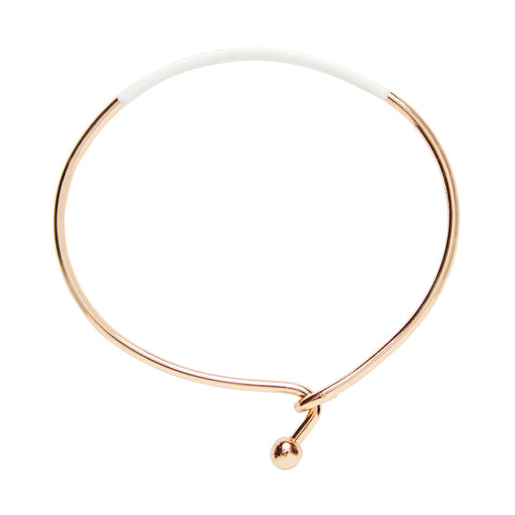 Everyday Bracelet  ROSE GOLD  hi-res