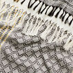 Traditional Woven Scarf  MULTI  hi-res