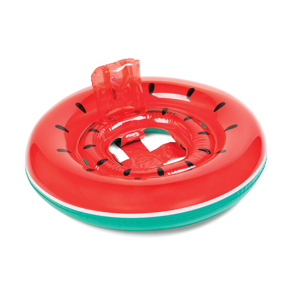 Baby Inflatable Watermelon  MULTI  hi-res
