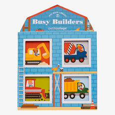 Busy Builders  MULTI  hi-res