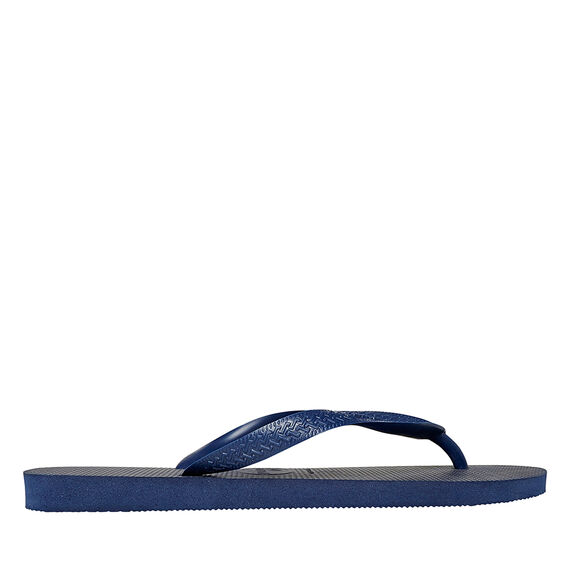 Classic Havaiana Thongs  NAVY  hi-res