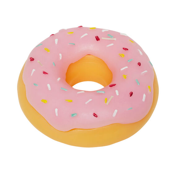 Donut Candle  MULTI  hi-res