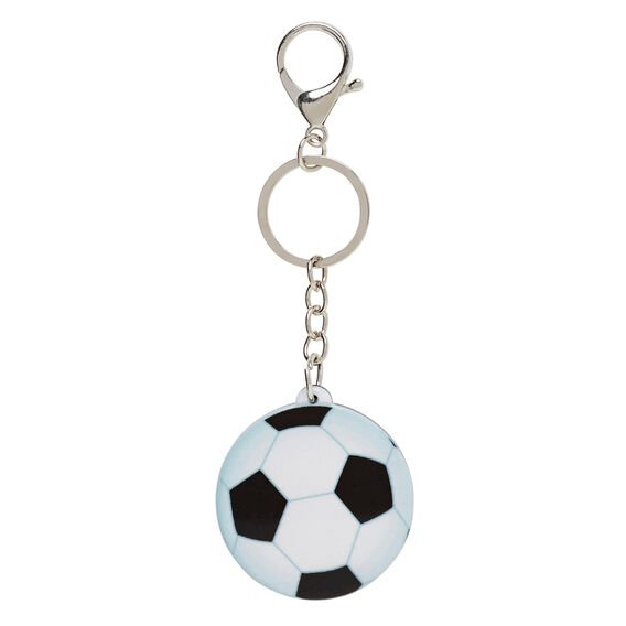 Sports Key Chain  SPORTS  hi-res