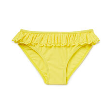 Lazer Broderie Bottoms  PINEAPPLE  hi-res