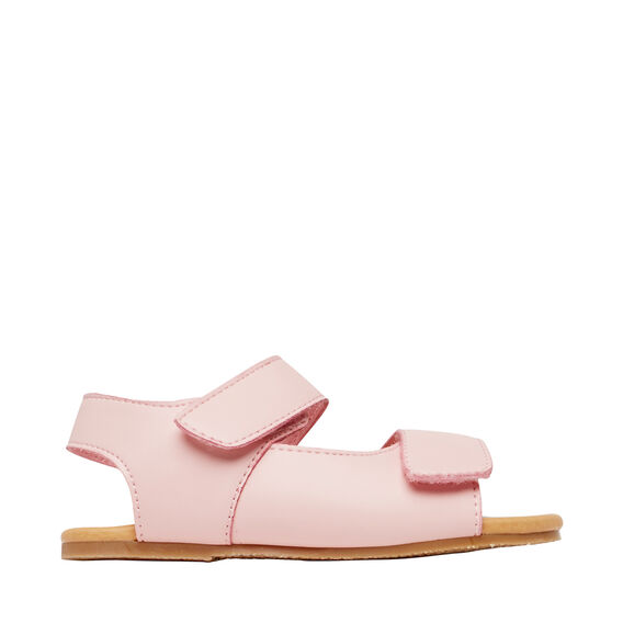 Toddler Strap Sandal  ICE PINK  hi-res