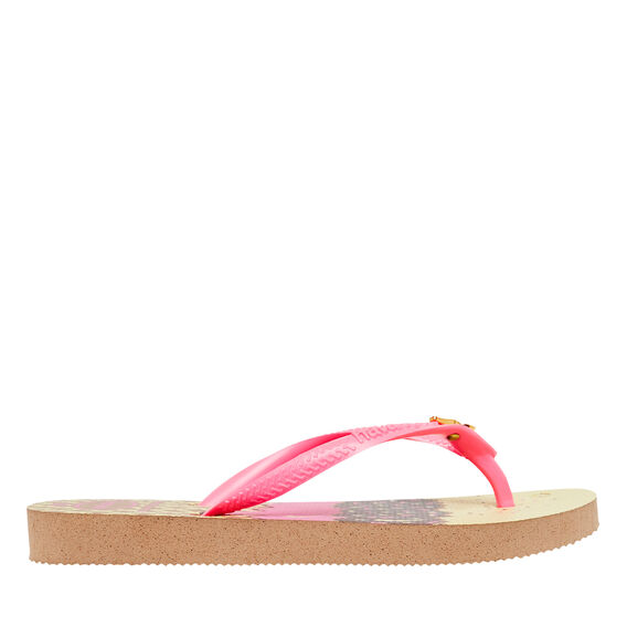Ice Cream Havaianas  MULTI  hi-res
