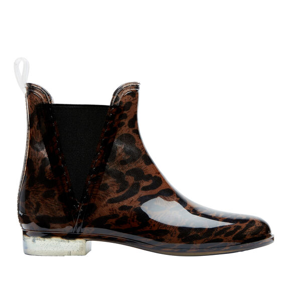 Riley Jelly Boot  ANIMAL  hi-res