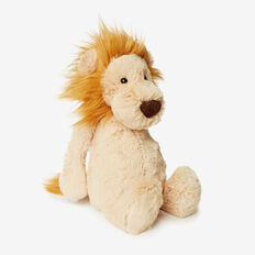 Jellycats Bashful Lion  MULTI  hi-res