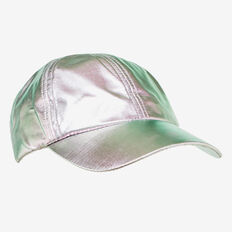 Super Shiny Cap  METALLIC  hi-res