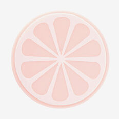 Fruity Lip Balm Pods  PINK  hi-res