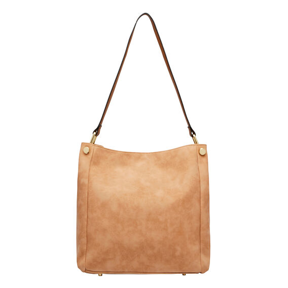 Claudia Tote  BLUSH  hi-res