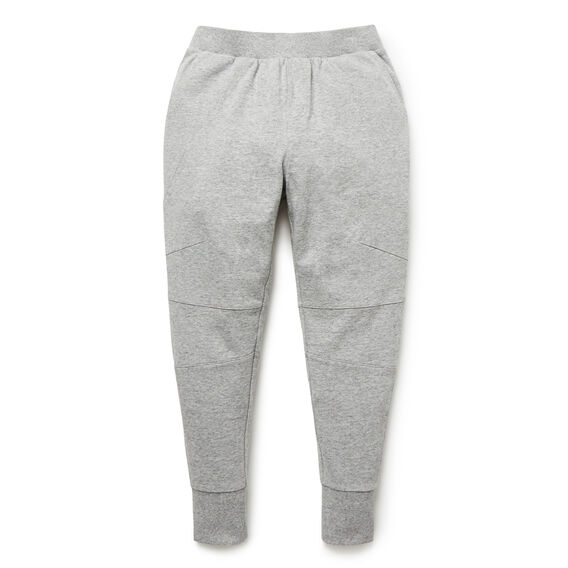 Panel Jogger  PATCHY MARLE  hi-res
