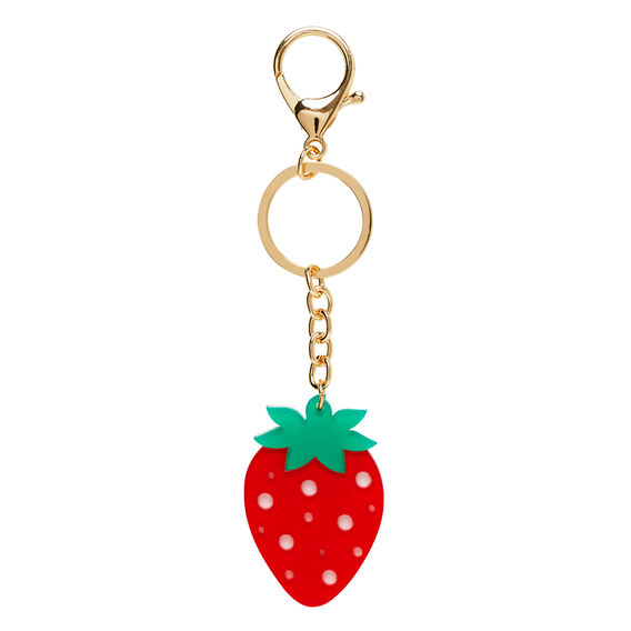 Fruit Key Chain  FRUIT  hi-res
