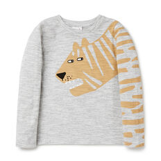 Mountain Lion Tee