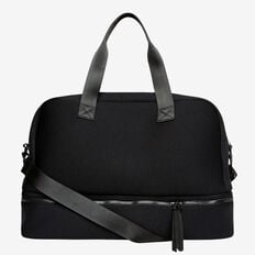 Studio Bag  BLACK  hi-res