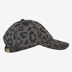 Performance Cap  OCELOT  hi-res