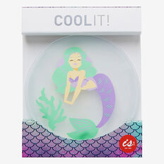 Mermaid Cool Its  MULTI  hi-res
